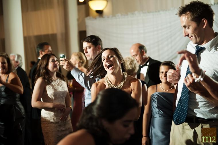 Atrium-at-the-Curtis-Center-Wedding-Photography