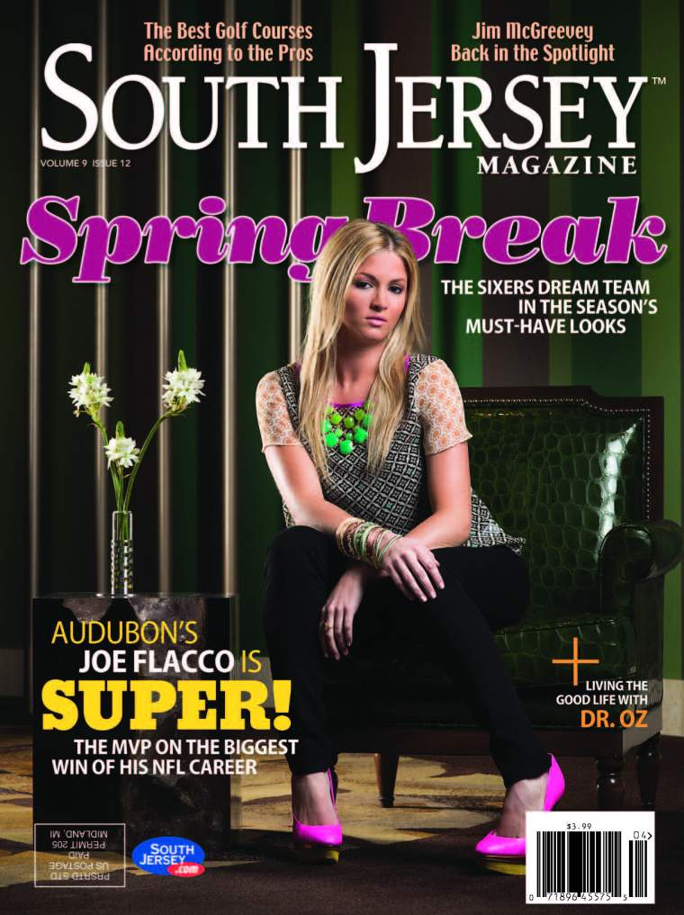 SouthJerseyMag3-2013Cover