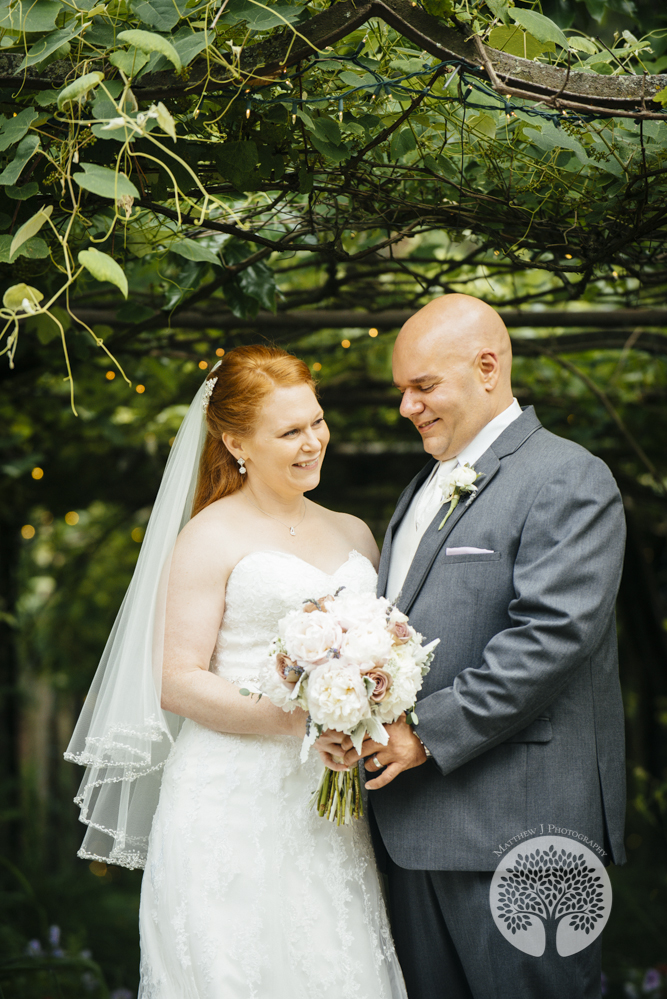 Jenna&Brian_0330