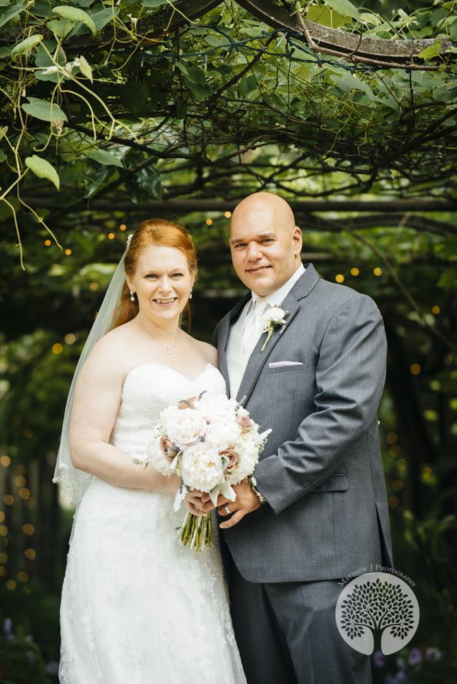 Jenna&Brian_0331