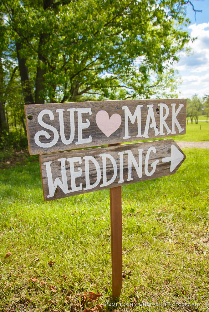 sue & mark - two little birds planning