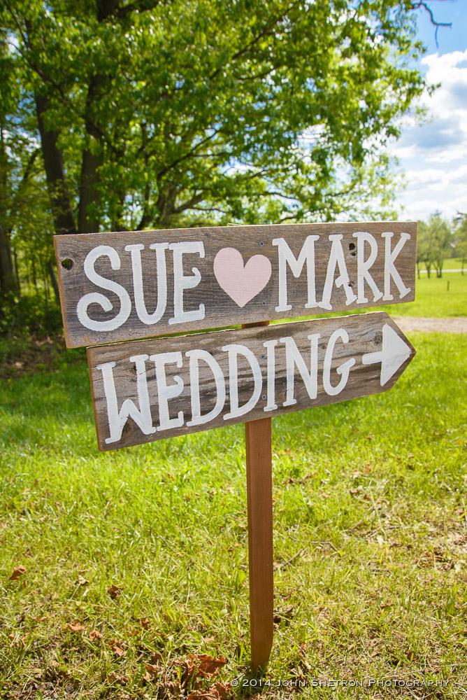 sue & mark - two little birds planning