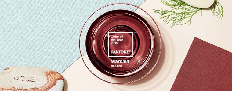 color of the year 2015 - two little birds planning