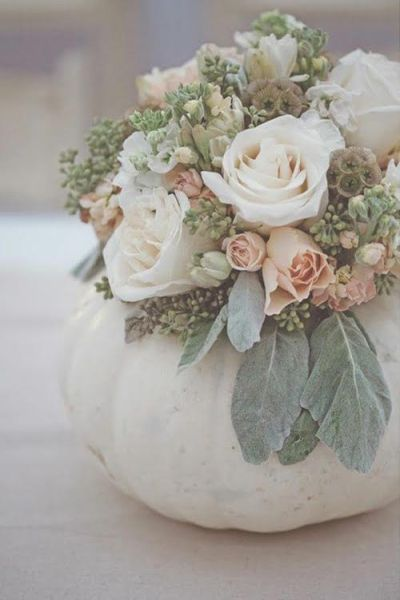 fall wedding inspiration - two little birds planning