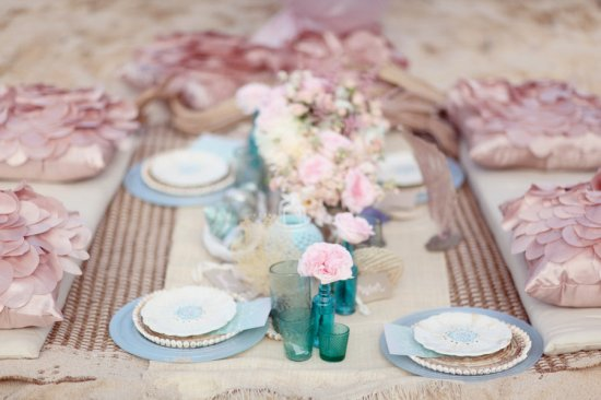 pantone color of the year 2016 - two little birds planning