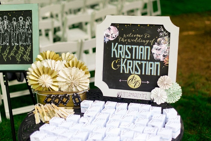kristian & kristian - two little birds planning