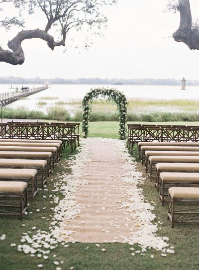 wedding brainstormtips for enjoying your engagement - two little birds planning