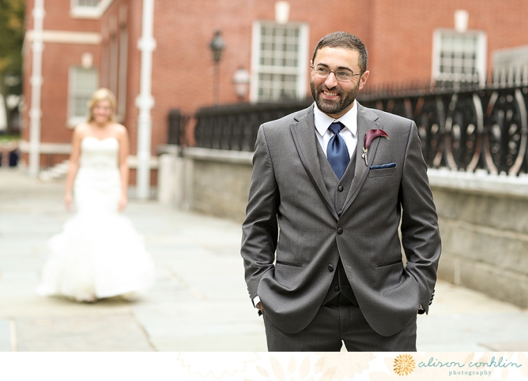 tarin and ramin - two little birds planning